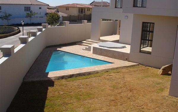 Greenstone, Gauteng