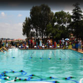 Summerhill Primary School, Gauteng