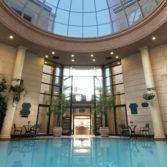 Michelangelo Hotel, Gauteng