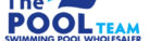 The Pool Team